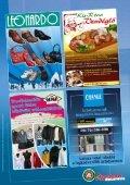 Auchan Kecskemét - Page 5