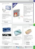 Master File - Dentinal Tubules - Page 5