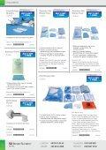 Master File - Dentinal Tubules - Page 6