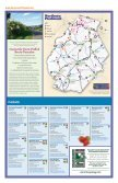 culpeper, fauquier, madison, orange & rappahannock counties - Page 6