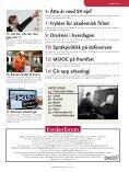 FF9_2013_enkeltsider_pdf - Page 3