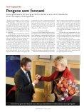 FF9_2013_enkeltsider_pdf - Page 4