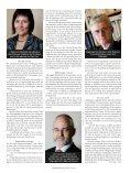 FF9_2013_enkeltsider_pdf - Page 5