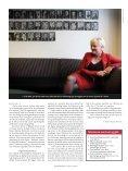 FF9_2013_enkeltsider_pdf - Page 6
