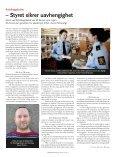 FF9_2013_enkeltsider_pdf - Page 7