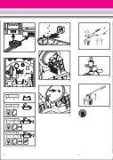 Wichtiger Hinweis zum Mehrzugsystem: Die meisten zur ... - Massoth - Page 4