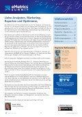 7. november 2012 - companion Strategieberatung - Seite 2