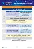 7. november 2012 - companion Strategieberatung - Seite 6