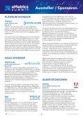 7. november 2012 - companion Strategieberatung - Seite 7