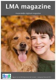 feb-2015-lmamagazine