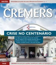 Abril - 2012 - Cremers