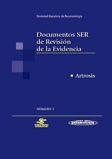 Descargar - Sociedad Española de Reumatología