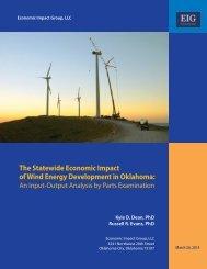 Oklahoma-Wind-Study-FINAL-26-March-2014