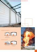 HEBEL AAC panels - BD Online Product Search - Page 5