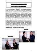December 2007 - Littleover Community School - Page 2