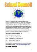 December 2007 - Littleover Community School - Page 3