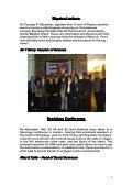 December 2007 - Littleover Community School - Page 4