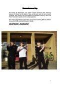 December 2007 - Littleover Community School - Page 5