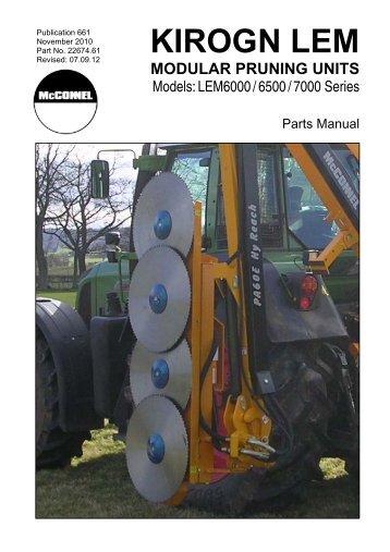 kirogn lem parts manual mcconnel?quality=85 parts manual hurricane 600 xtt  at bayanpartner.co