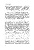 ARTURO MICHELENA Luís Rafael García Jiménez Entre los 16 y ... - Page 6