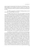 ARTURO MICHELENA Luís Rafael García Jiménez Entre los 16 y ... - Page 7