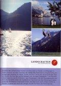 Wassersport - kitegabi - Seite 2