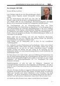 Jahresbericht 2007/08 - BHAK/BHAS Horn - Page 3