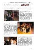 Jahresbericht 2007/08 - BHAK/BHAS Horn - Page 4