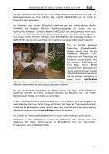 Jahresbericht 2007/08 - BHAK/BHAS Horn - Page 5