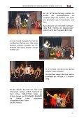 Jahresbericht 2007/08 - BHAK/BHAS Horn - Page 6