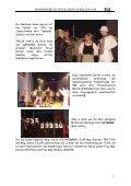 Jahresbericht 2007/08 - BHAK/BHAS Horn - Page 7