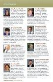 Brochure - The American Academy of Dental Sleep Medicine - Page 4