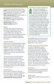 Brochure - The American Academy of Dental Sleep Medicine - Page 5