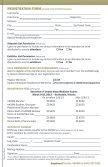 Brochure - The American Academy of Dental Sleep Medicine - Page 7