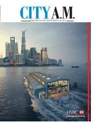 Cityam 2013-05-14.pdf
