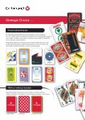 The ace up your sleeve … - Page 4