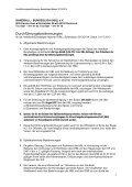 dfb-bundesligen-2013-14 - Seite 2