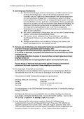 dfb-bundesligen-2013-14 - Seite 4