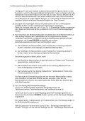dfb-bundesligen-2013-14 - Seite 5