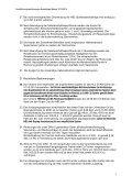 dfb-bundesligen-2013-14 - Seite 7