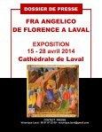 fra_angelico_communique_de_presse__065928800_0931_28022014 - Page 2