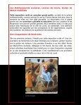 fra_angelico_communique_de_presse__065928800_0931_28022014 - Page 5
