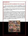 fra_angelico_communique_de_presse__065928800_0931_28022014 - Page 7