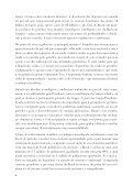 Corrida para o mar - Coppe - UFRJ - Page 6