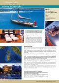 Bernard Gallay Yacht Brokerage - Page 4