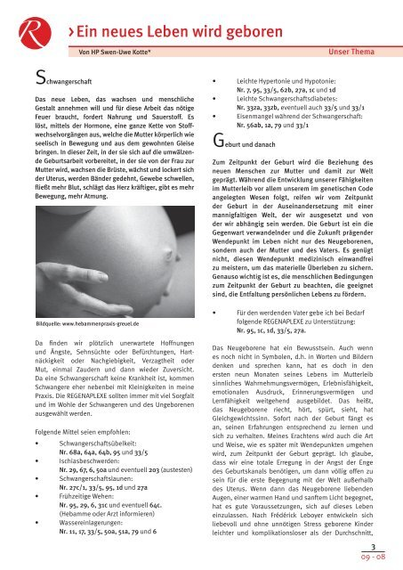 unbewusste schwangerschaftsdiabetes