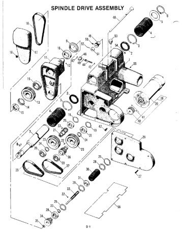 Wiring Diagram For Eclipse Radio moreover Free Kia Wiring Diagrams additionally Nissan Fuel Pump Shut Off Switch Location additionally Diagram 2000 Jeep Grand Cherokee Limited as well 1997 Eclipse Fuse Box Diagram. on fuse box diagram for 2000 kia sportage