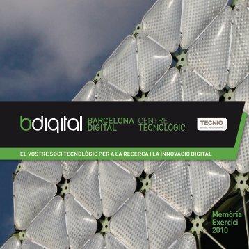Descarregar - Barcelona Digital Centro Tecnológico