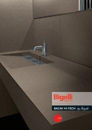 bagni d'autore 2008pdf 2,4mb - Bigelli Marmi