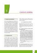 rapport - DREAL Rhône-Alpes - Page 5